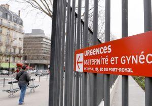 Maternité Port-Royal : son patron démissionne