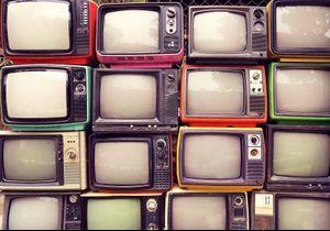 Médias : parité chérie