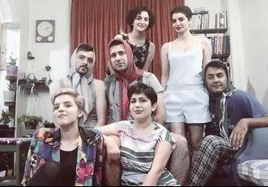 #MeninHijab : pourquoi en portant le voile ces Iraniens peuvent faire bouger les choses pour les femmes