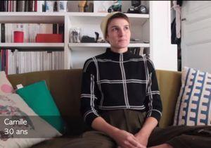 « Meufs » : le court-métrage qui donne la parole aux filles d'aujourd'hui