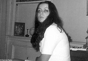 Meurtre d'Agnès Le Roux : la fin de 30 ans d'énigme ?
