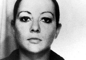 Meurtre d'Agnès Le Roux, la saga judiciaire reprend