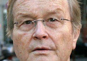 Meurtre d'Agnès Le Roux : vers une remise en liberté de Maurice Agnelet?