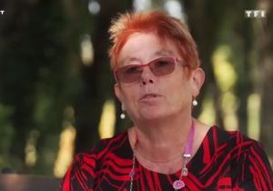 Meurtre d'Alexia Daval : l'ADN de la mère de Jonathann retrouvé dans le coffre de son fils