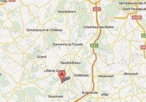 Meuse : le corps d'Enzo a été retrouvé