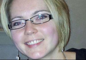 Meurtre d'Alexia Daval : la mère du présumé coupable sous le choc