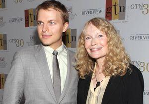 Mia Farrow soutient sa fille face à Woody Allen
