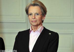 Michèle Alliot-Marie : des « vacances » en Tunisie ?