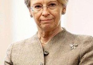 Michèle Alliot-Marie et la Tunisie : nouvelle polémique