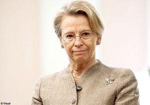 Michèle Alliot-Marie et la Tunisie. La polémique enfle…