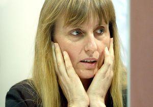 Michelle Martin, l'ex-femme de Dutroux suivrait des cours de droit sous un faux nom