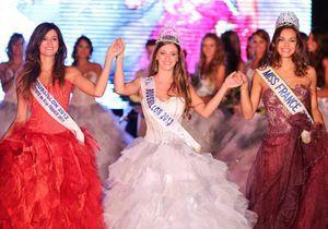 Miss Roussillon: «Je ne vais pas me laisser faire»