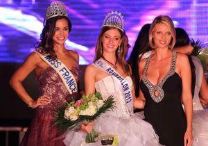 Miss Roussillon perd son titre à cause de photos dénudées