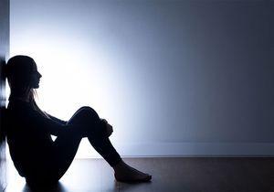 « Mon corps se sent toujours sale » : la terrible histoire d'une ado de 17 ans après avoir été violée