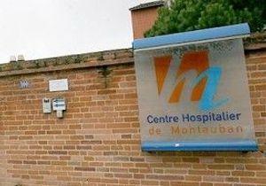 Montauban : deux morts inexpliquées de bébés à l'hôpital