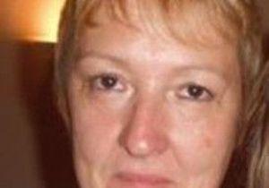 Mort d'Anita : L'autopsie confirme la thèse de l'accident