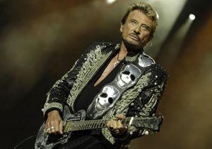 Mort de Johnny Hallyday : y aura-t-il un hommage national ?