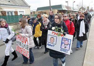 Mort de Marina : l'Etat n'est pas responsable selon la justice