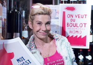 Municipales de 2014 : Frigide Barjot candidate ?