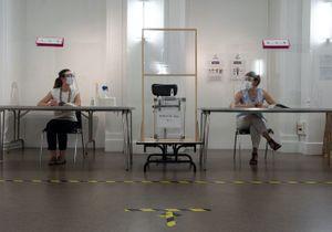 Municipales 2020 : des femmes à la tête de cinq des dix plus grandes villes de France