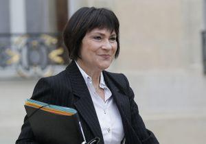 Municipales:Marie-Arlette Carlotti tête de liste à Marseille