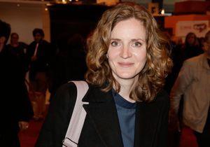 Municipales : Nathalie Kosciusko Morizet en tête à Paris