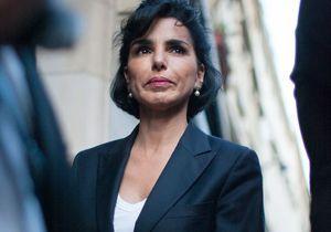 Municipales : Rachida Dati, imbattable dans le septième ?