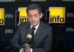 « Musulmans d'apparence » : Sarkozy créé la polémique