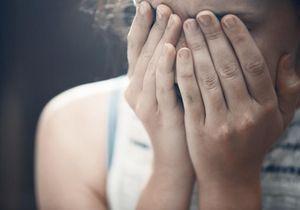 « N'as-tu pas de sœur ? » : le cri déchirant d'une jeune Marocaine agressée sexuellement