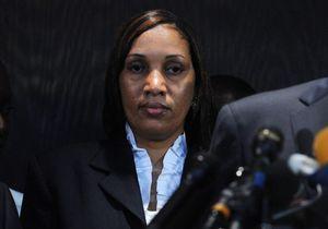 Nafissatou Diallo, le « conte de fées d'une moche » pour certains