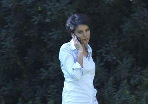 Najat Vallaud-Belkacem est-elle vraiment une « discrète ambitieuse » ?