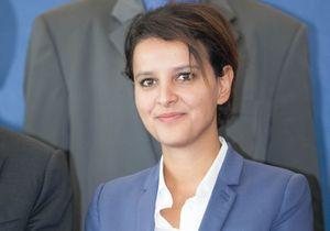 Najat Vallaud-Belkacem ne veut pas stigmatiser les mères voilées