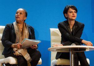 Najat Vallaud-Belkacem : sa loi pour lutter contre la pédophilie à l'école
