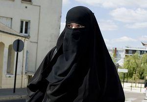 Nantes : condamné pour avoir arraché le niqab d'une femme