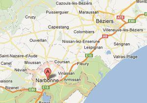 Narbonne : accusée d'avoir attaché un élève à sa chaise