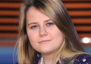 Natascha Kampusch : son ravisseur aurait agi seul
