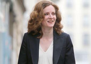 Nathalie Kosciusko-Morizet tentée par la primaire UMP pour 2017 ?