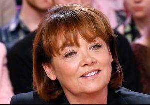Nathalie Saint-Cricq, journaliste du débat de l'entre-deux tours : « Mélenchon a déclaré que j'étais socialiste »