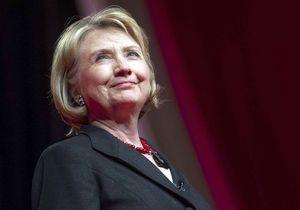 NBC et CNN accusés de faire la promotion d'Hillary Clinton