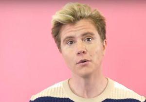 Ne l'appelez plus Océanerosemarie : le joli coming-out trans de l'humoriste Océan
