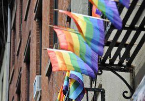 New York : un homosexuel tué en pleine rue