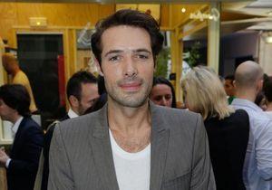Nicolas Bedos fait le buzz en inventant une liaison avec Valérie Trierweiler