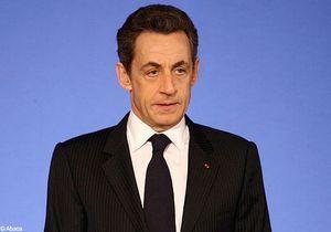 Nicolas Sarkozy appelle ses ministres à plus de discipline