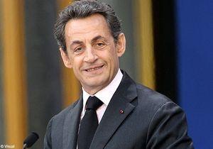 Nicolas Sarkozy : la journée de la femme « sympathique »