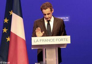 Nicolas Sarkozy va se retirer de la vie politique
