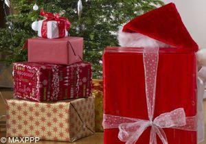 Noël: les femmes ne veulent pas d'aspirateurs en cadeau