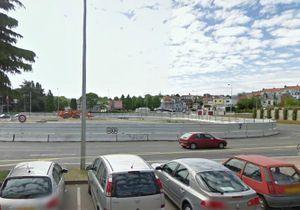 Normandie : trois collégiens fauchés par une voiture
