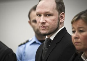Norvège : Anders Breivik renonce à son héritage