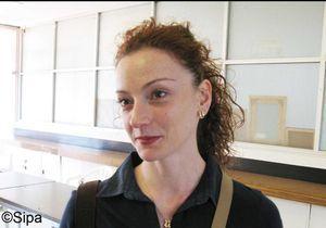 Nouvel espoir de libération pour Florence Cassez