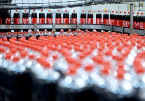 Nouvelle-Zélande : un décès dû au Coca-Cola